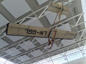 BergenAirport4