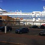 Silja Tallink
