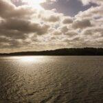 Silja Tallink Sunrise