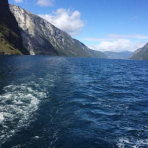 NorwayinaNutshell5