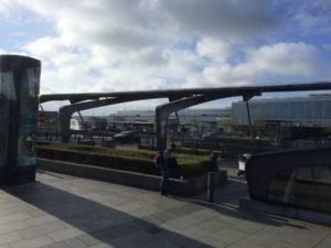 Copenhagen Airport2