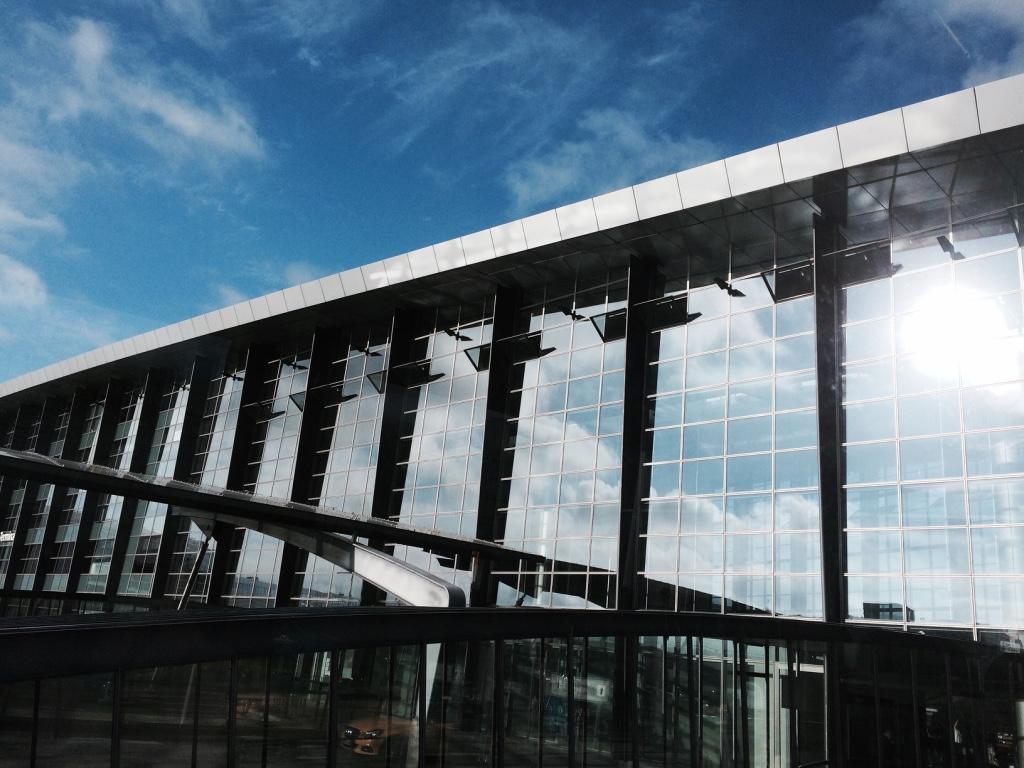 Copenhagen Airport1