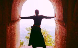 Incredible India Veidehi Gite