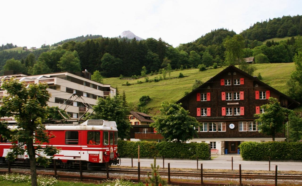 Luzern_Engelberg