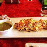 Kasturi Kebab