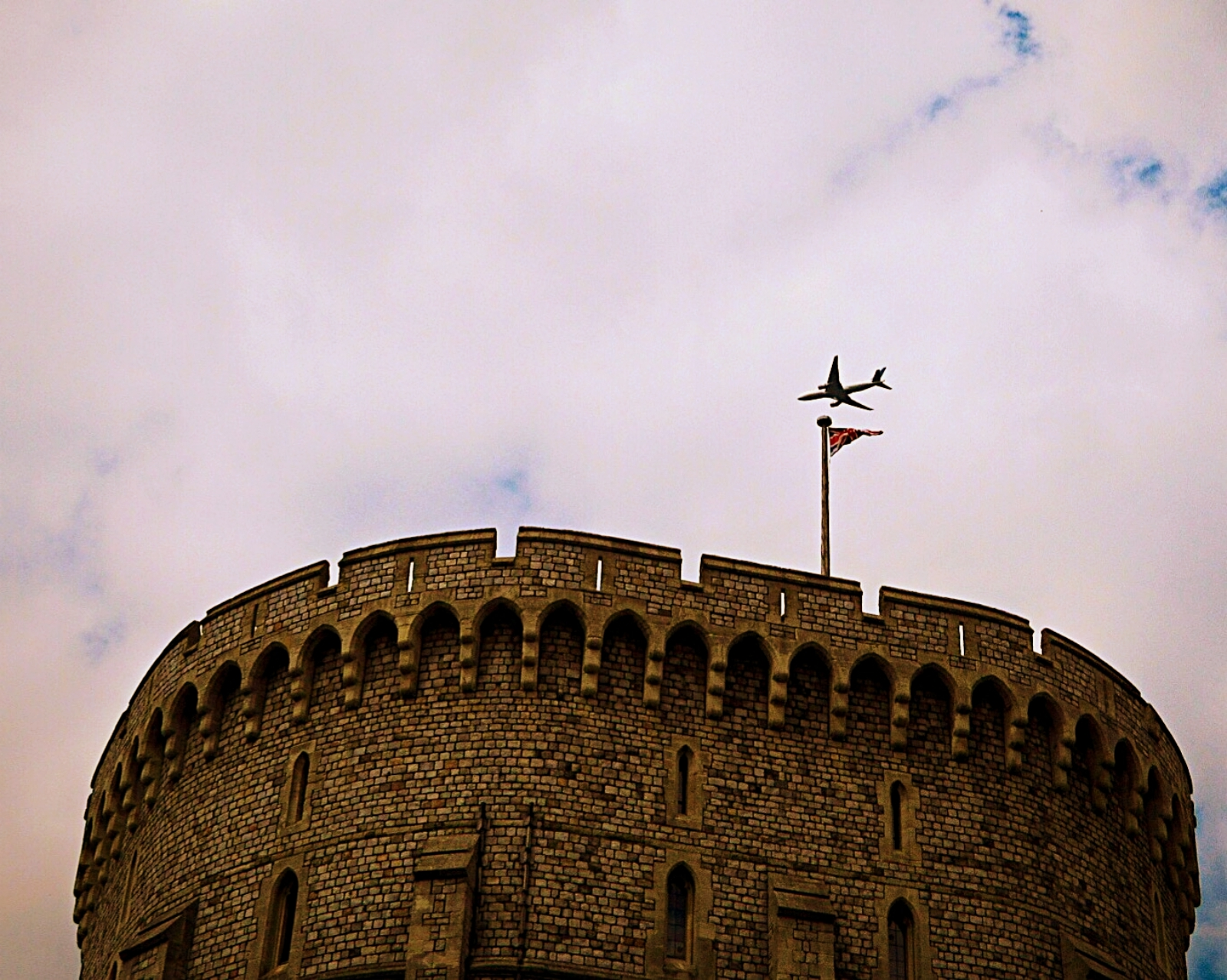 Windsor Castle12