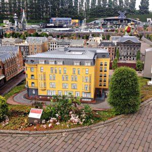 Miniature Holland The Hague1