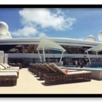 Dream Palace Resort