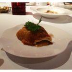 Silk Road Roasted Chicken Five Spicy