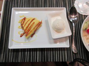 Umi Uma Dessert