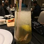 One Asia Marriott Exotic Blend