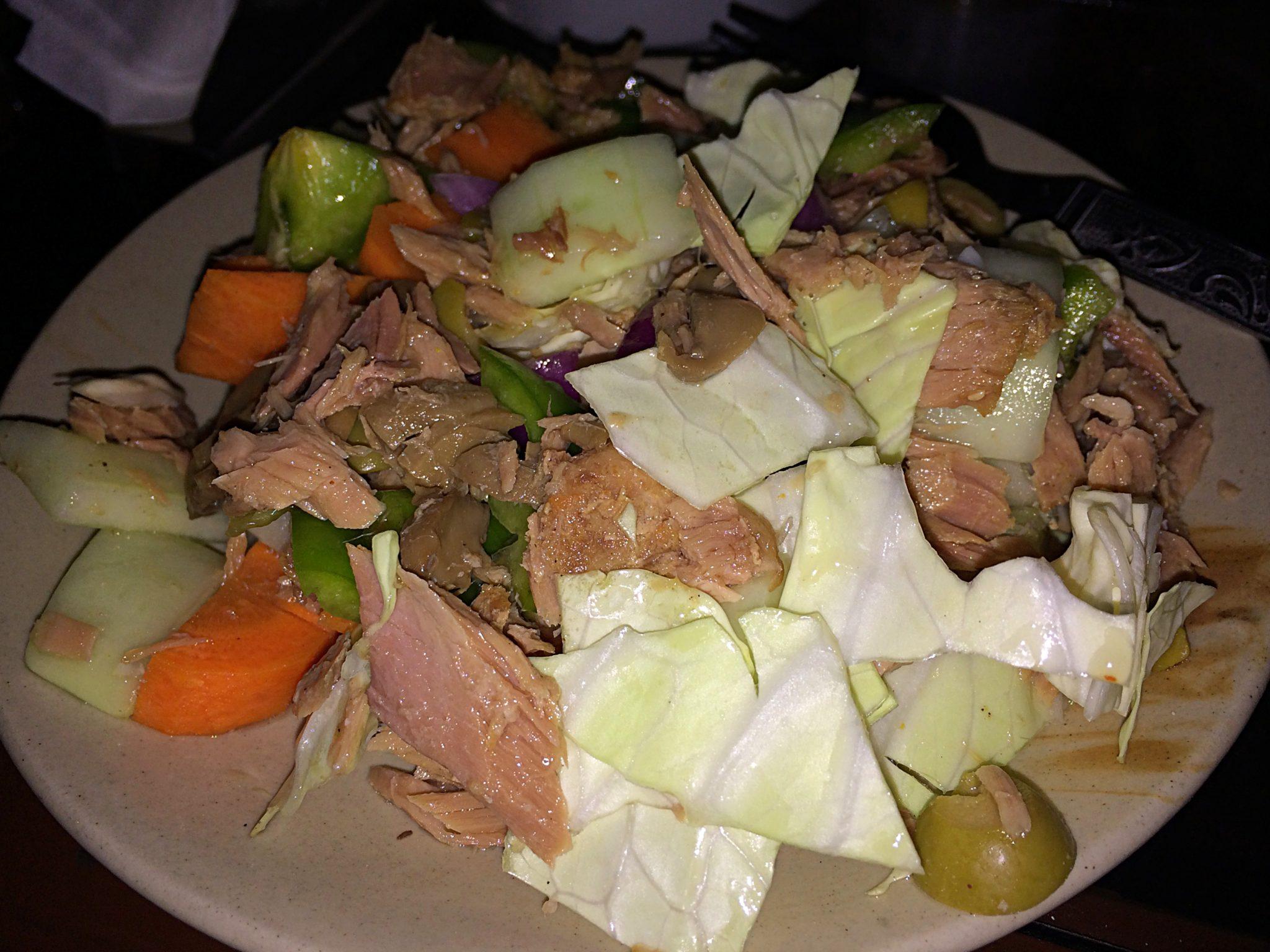 Himachal Food