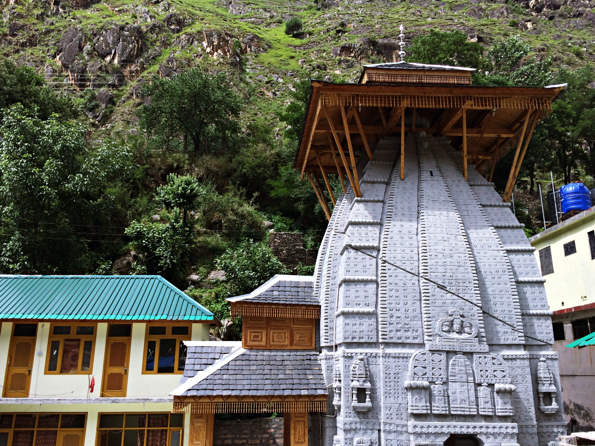 Himachal Festivals