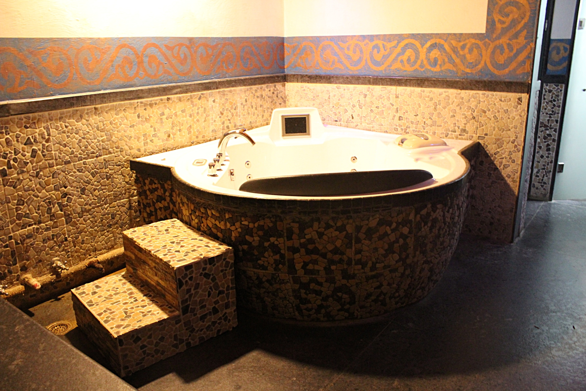 Royal Hamam Bhopal