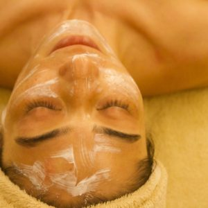 Sakura Spa Pune Absolute Multi Soothing Facial