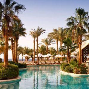 Sharm al sheikh Egypt