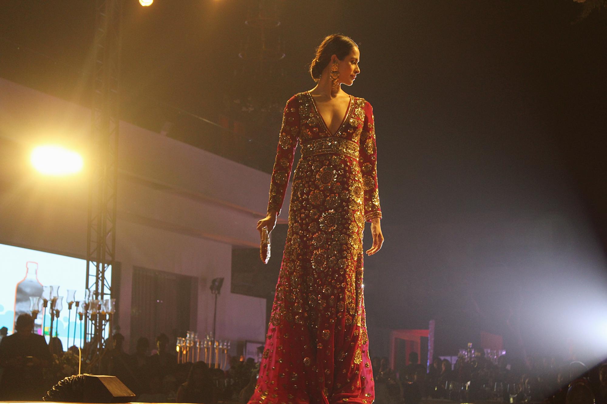 Madhu Sneha Shaadi by Marriott