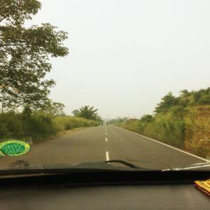 Mumbai to Lonavala Saavari Rental