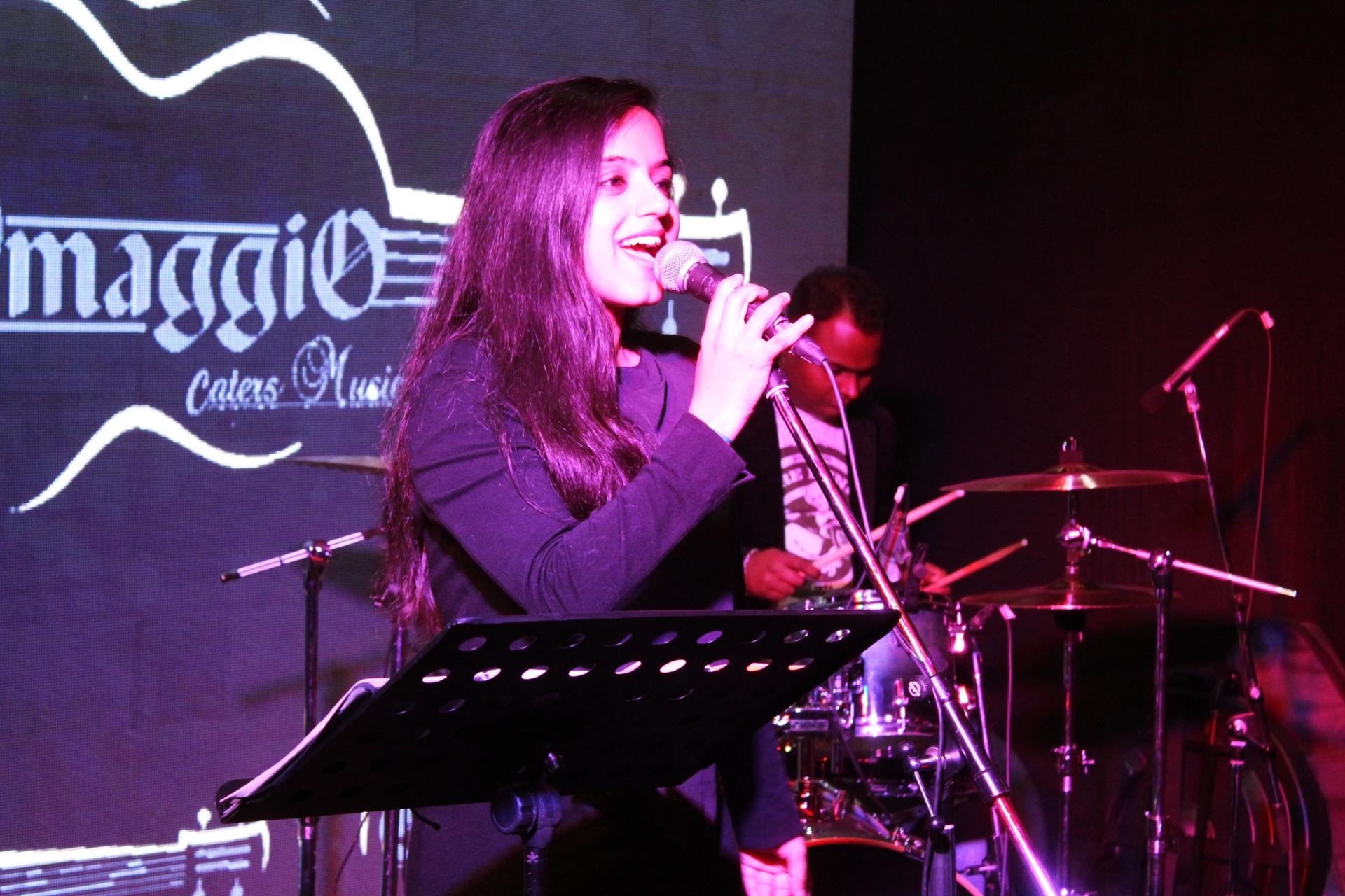 One Asia Indore Neha Khanuja