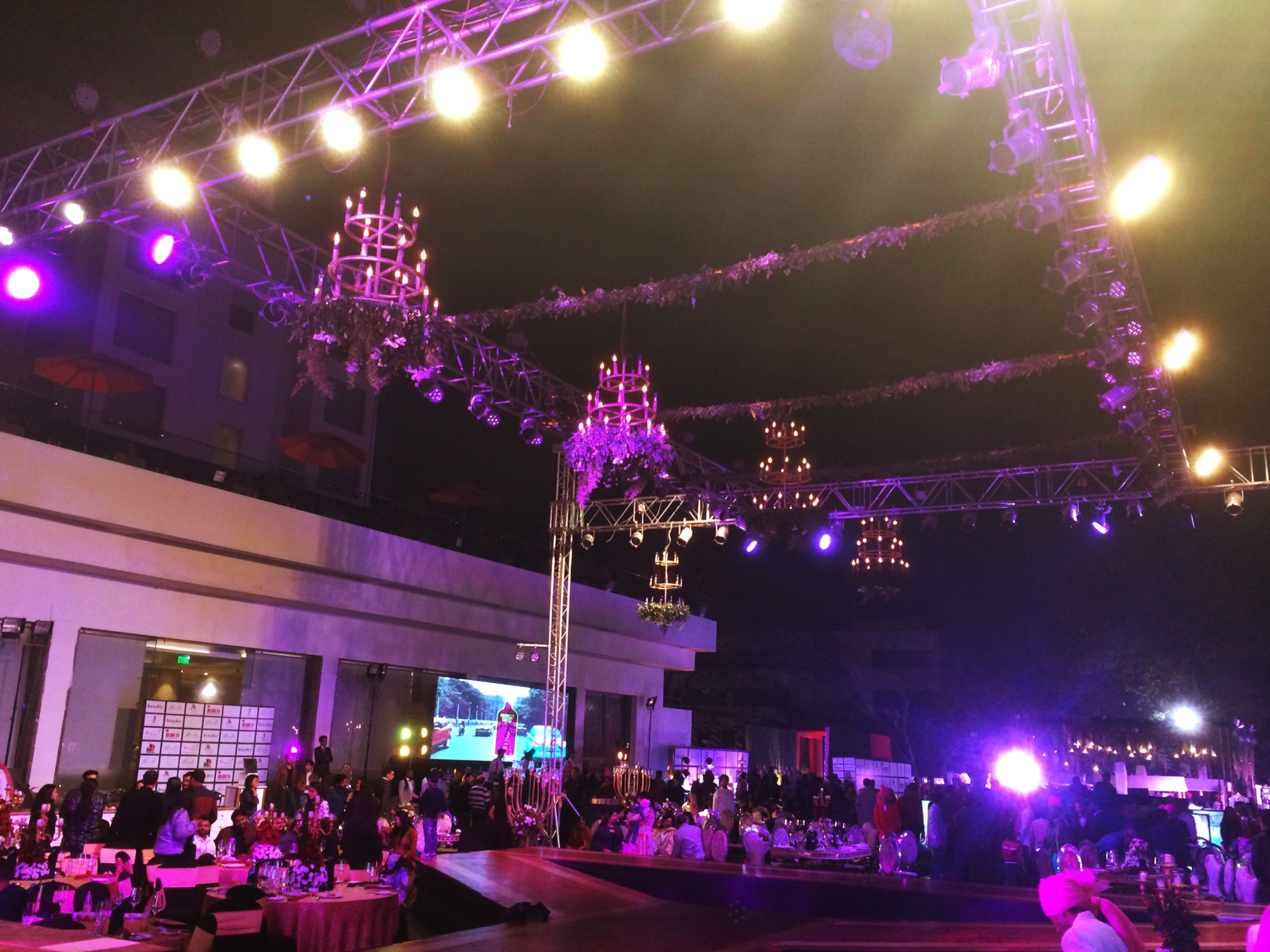 Shaadi By Marriott Indore