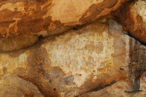 Silver Temple 2BC Inscriptions