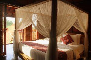 Star Semabu Room