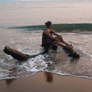 Veidehi Devbagh Beach Resort