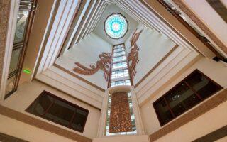 Fortune Landmark Ahmedabad